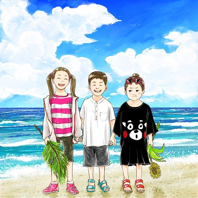 cartoon-5265167_640